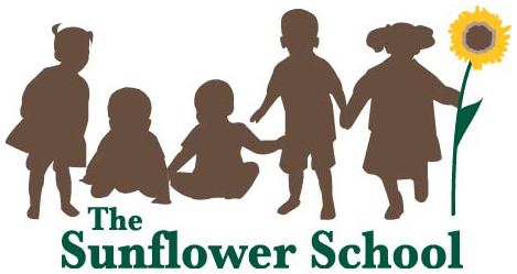 Sunflower School - Child Care on Cape Cod
