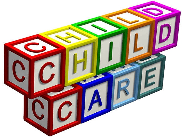 Sunflower School - The Best Child Care