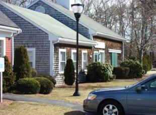 Sunflower School House